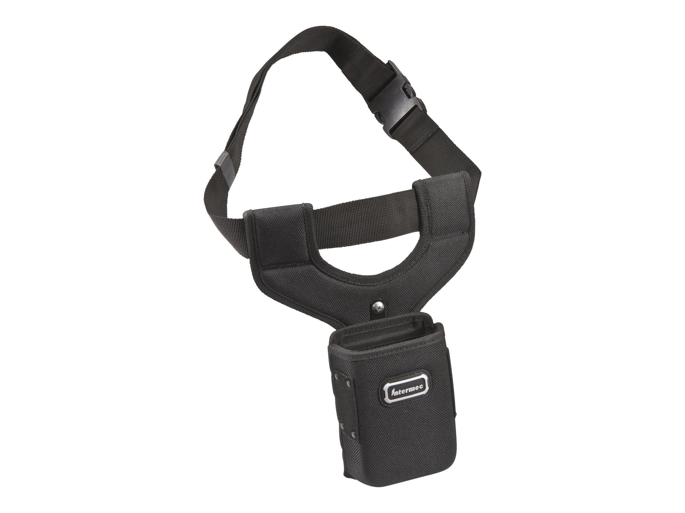 HONEYWELL Handheld-Holster - für Intermec CN70