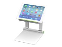 Portable Tablet Stage - Aufstellung für Tablett