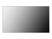 47LV35A-5B Digital signage flat panel 47Zoll LED Full HD Schwarz Signage-Display