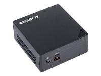 GB-BKi7HA-7500 (rev. 1.0) BGA 1356 2,70 GHz i7-7500U 0,6L Größe PC Schwarz