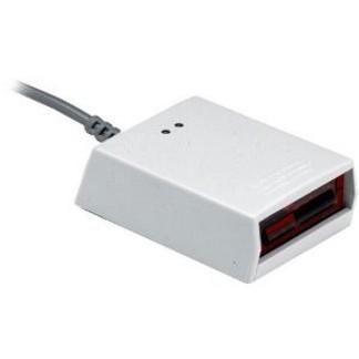 HONEYWELL IS4225 ScanGlove - Barcode-Scanner