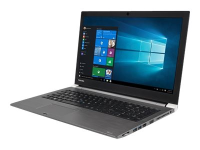 "Tecra Z50-C-15P - 15,6"" Notebook - Core i5 Mobile 3 GHz 39,6 cm"