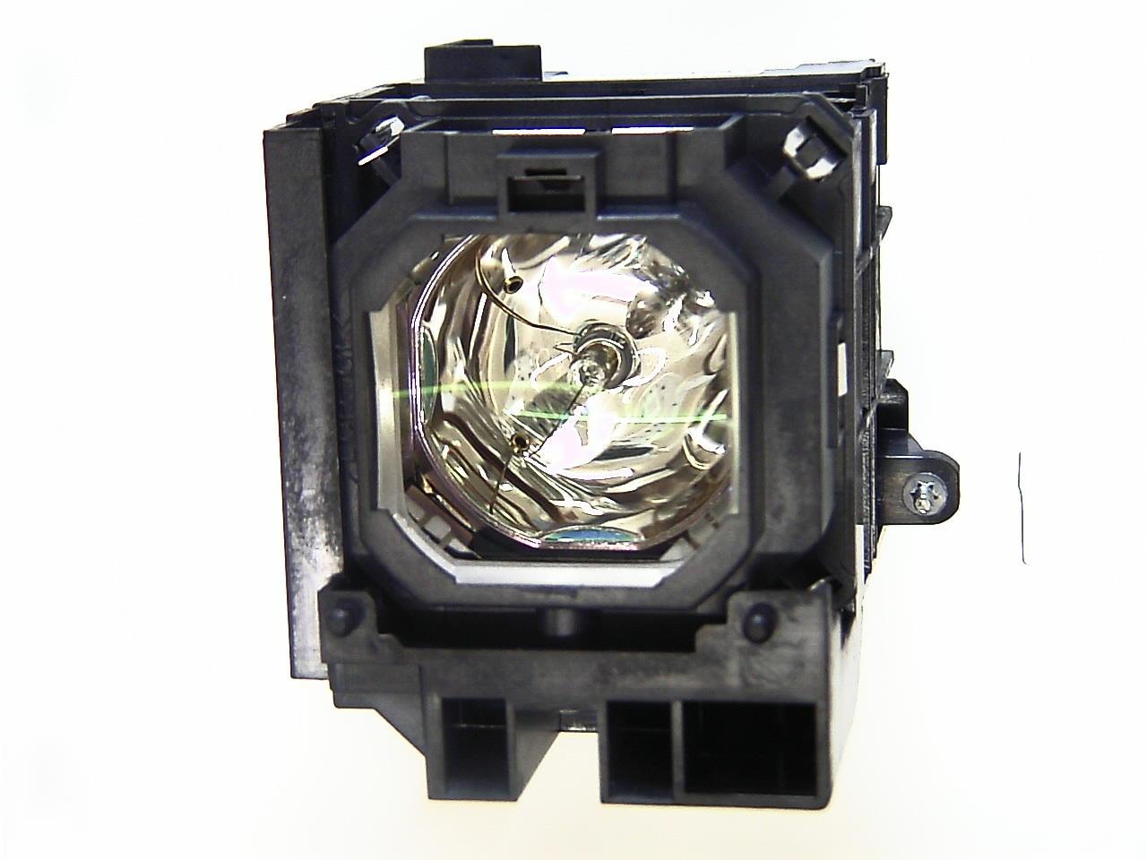 V7 VPL1798-1E - Projektorlampe