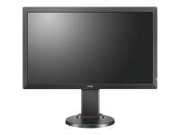 RL2455TS Computerbildschirm 61 cm (24 Zoll) Full HD LED Flach Schwarz