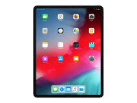 "iPad Pro 1.000 GB Grau - 12,9"" Tablet - 2,5 GHz 32,8cm-Display"