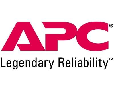 APC Preventive Maintenance Visit 7x24 - Technischer Support