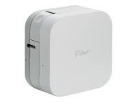P-Touch PT-P300BT - Etikettendrucker - Thermal Transfer