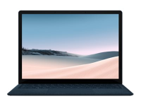 Surface Laptop 3 - Core i7 1065G7 / 1.3 GHz