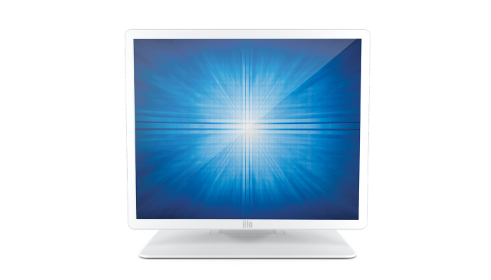 """Elo Touch Solutions Elo Touch Solution 1903LM 48.3 cm (19"""") 14 ms 235 cd/m² TFT 5:4 1000:1"""
