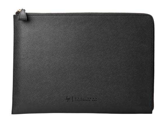 HP Notebook-Hülle - 13.3 - Schwarz