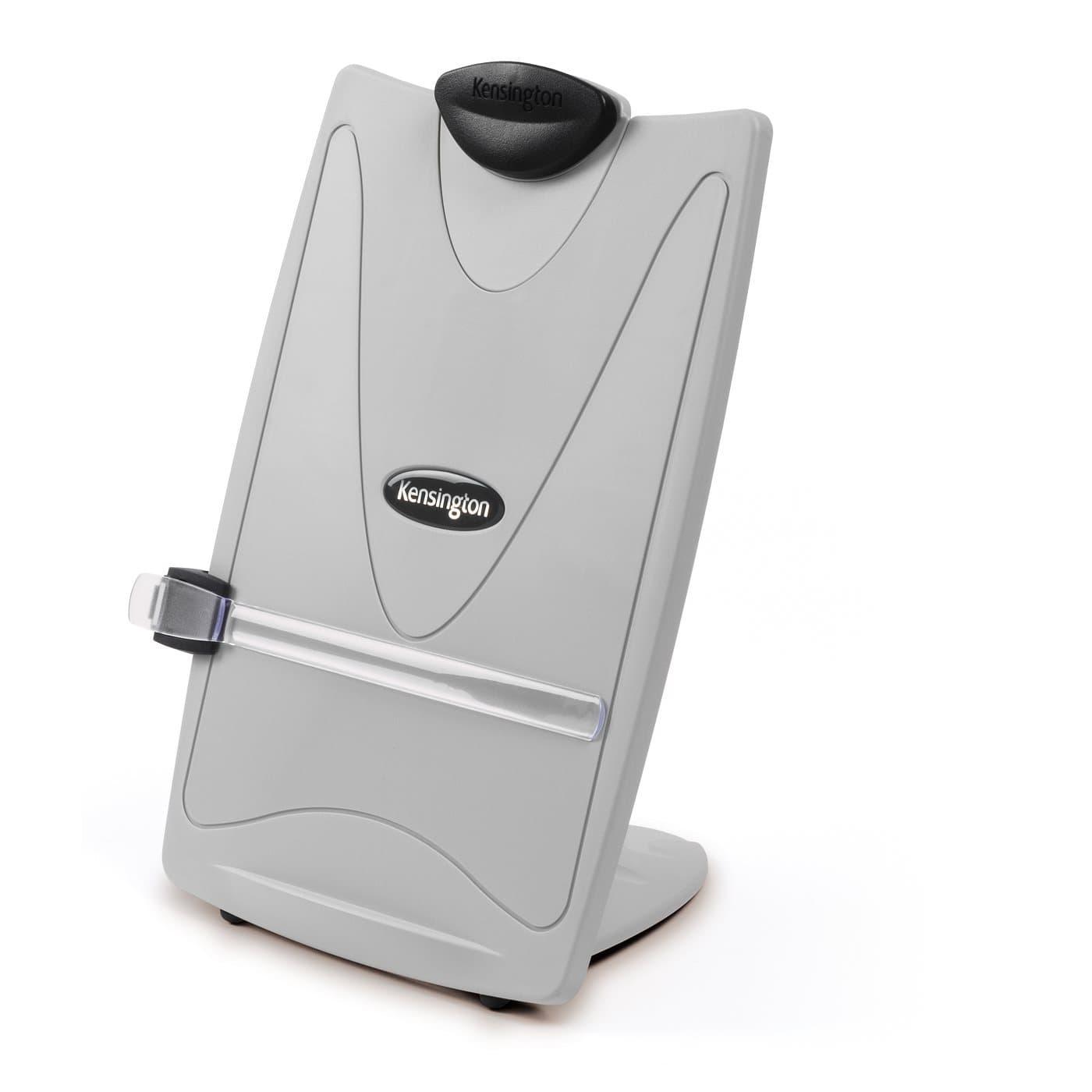 Kensington Rexel Kensington InSight® Plus-Konzepthalter