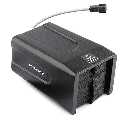 Datalogic Strichcode-Scanner-Halterung - für PowerScan 7000 2D