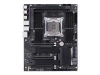 Pro WS C422-ACE - Motherboard - ATX