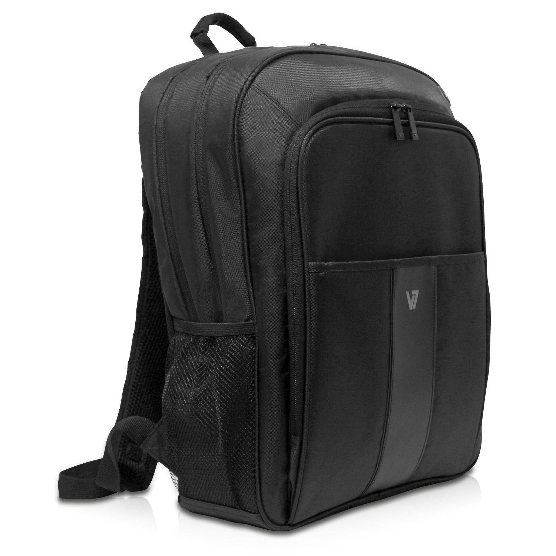 V7 Professional 2 - Notebook-Rucksack - 16
