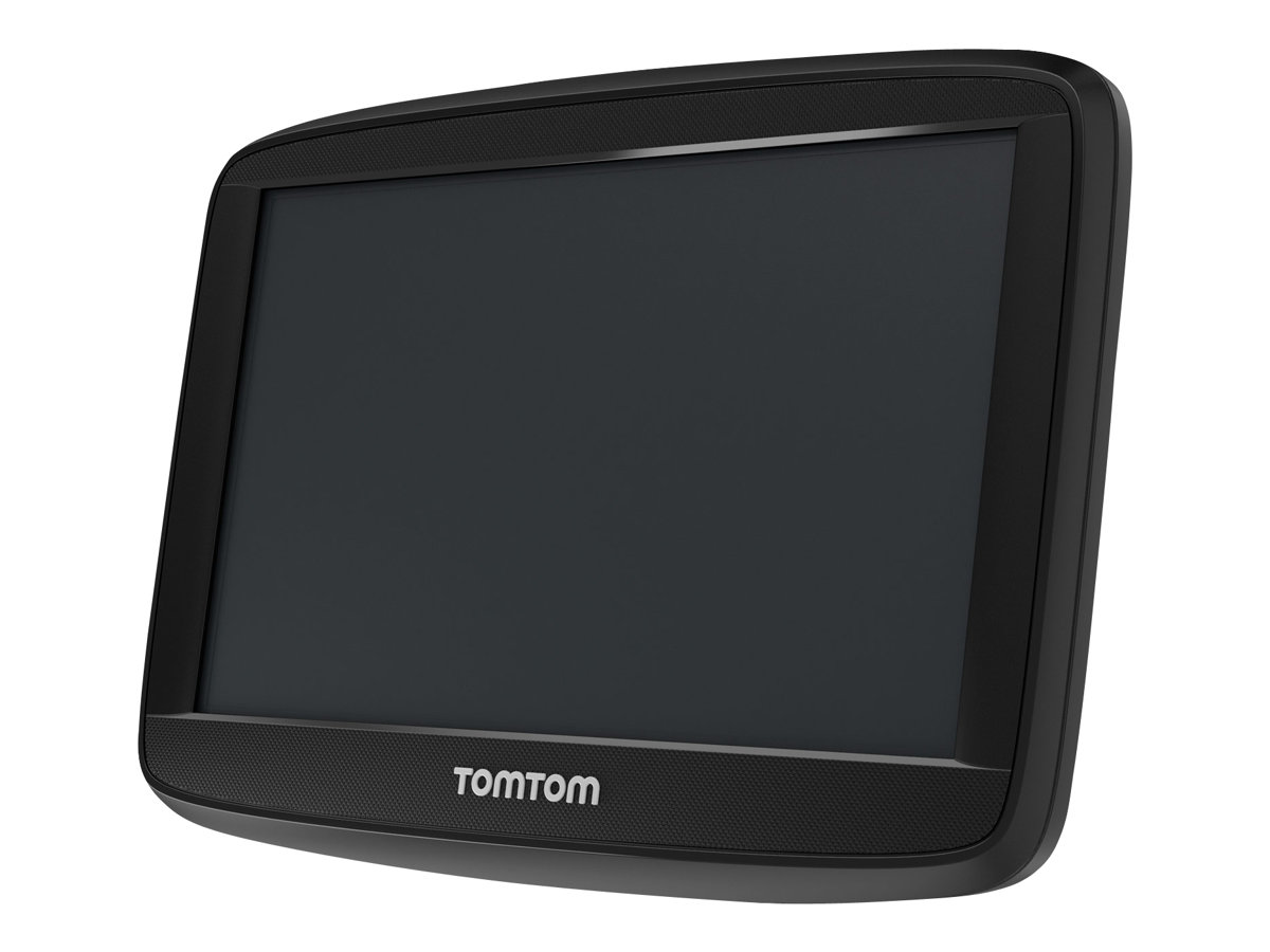 TomTom Start 52 - GPS-Navigationsgerät