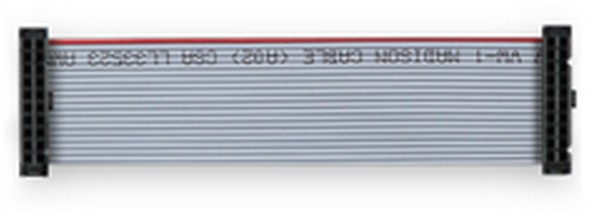 beroNet BFPCM - PCM - Weiblich/Weiblich - Schwarz - Grau