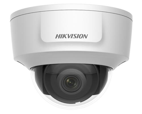 Hikvision DS-2CD2125G0-IMS - IP-Sicherheitskamera - Indoor - Verkabelt - Bulgarisch - Traditionelles Chinesisch - Tschechisch -