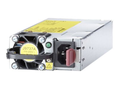 HP X332 1050W 110-240VAC/54VDC PS (J9737A) - REFURB