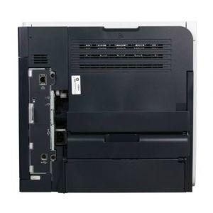 HP LaserJet 600 - Drucker s/w Laser/LED-Druck - 1.200 dpi - 50 Seiten/Min.