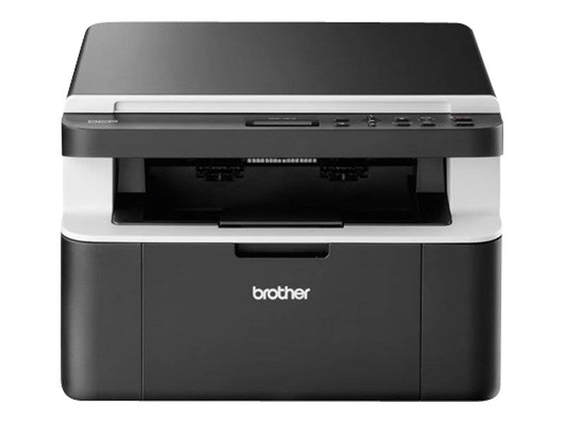Brother DCP-1512 - Multifunktionsdrucker