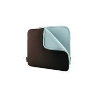 Belkin Notebook Neopren Schutzhülle, 15.6 Widescreen, Schokolade/Turmalin