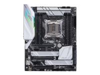 PRIME X299-A II - Motherboard - ATX