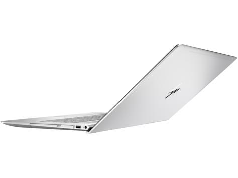 HP ENVY 17-ae103ng 1.80GHz i7-8550U Intel® Core i7 der achten Generation 17.3Zoll 1920 x 1080Pixel A