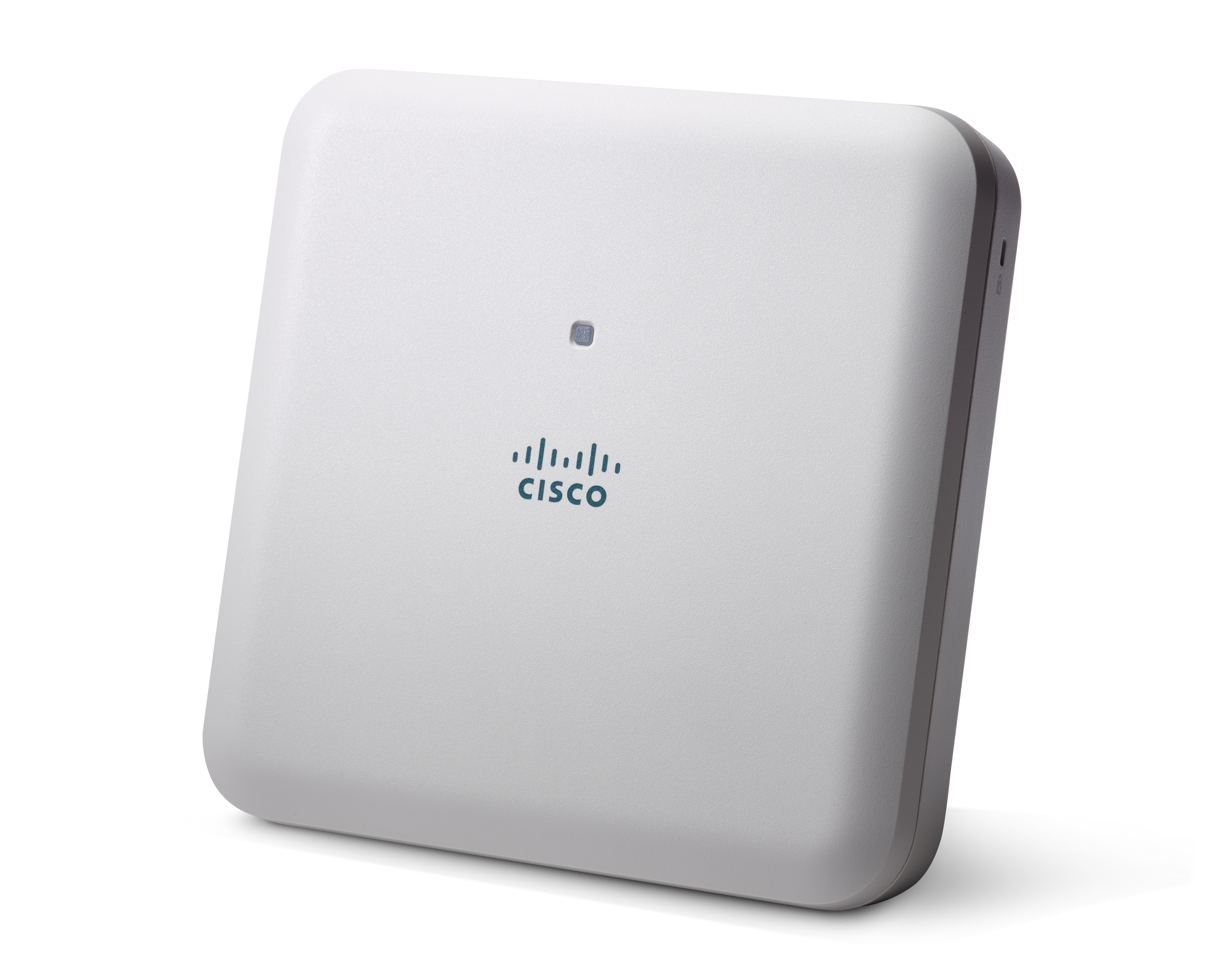 Cisco Aironet 1832I - Drahtlose Basisstation - 802.11ac (draft 5.0)
