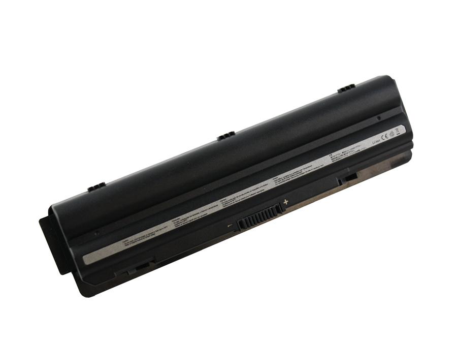 V7 V7ED-WHXY39C - Laptop-Batterie