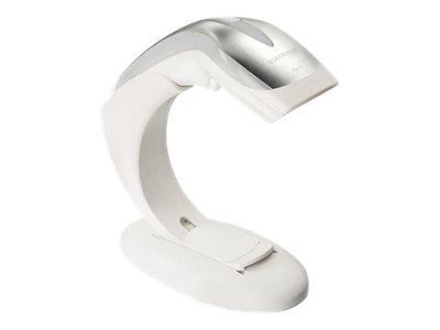 Vorschau: Datalogic Heron HD3130 - Barcode-Scanner - Handgerät