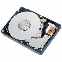 Fujitsu 600GB SAS HDD 600GB SAS Interne Festplatte