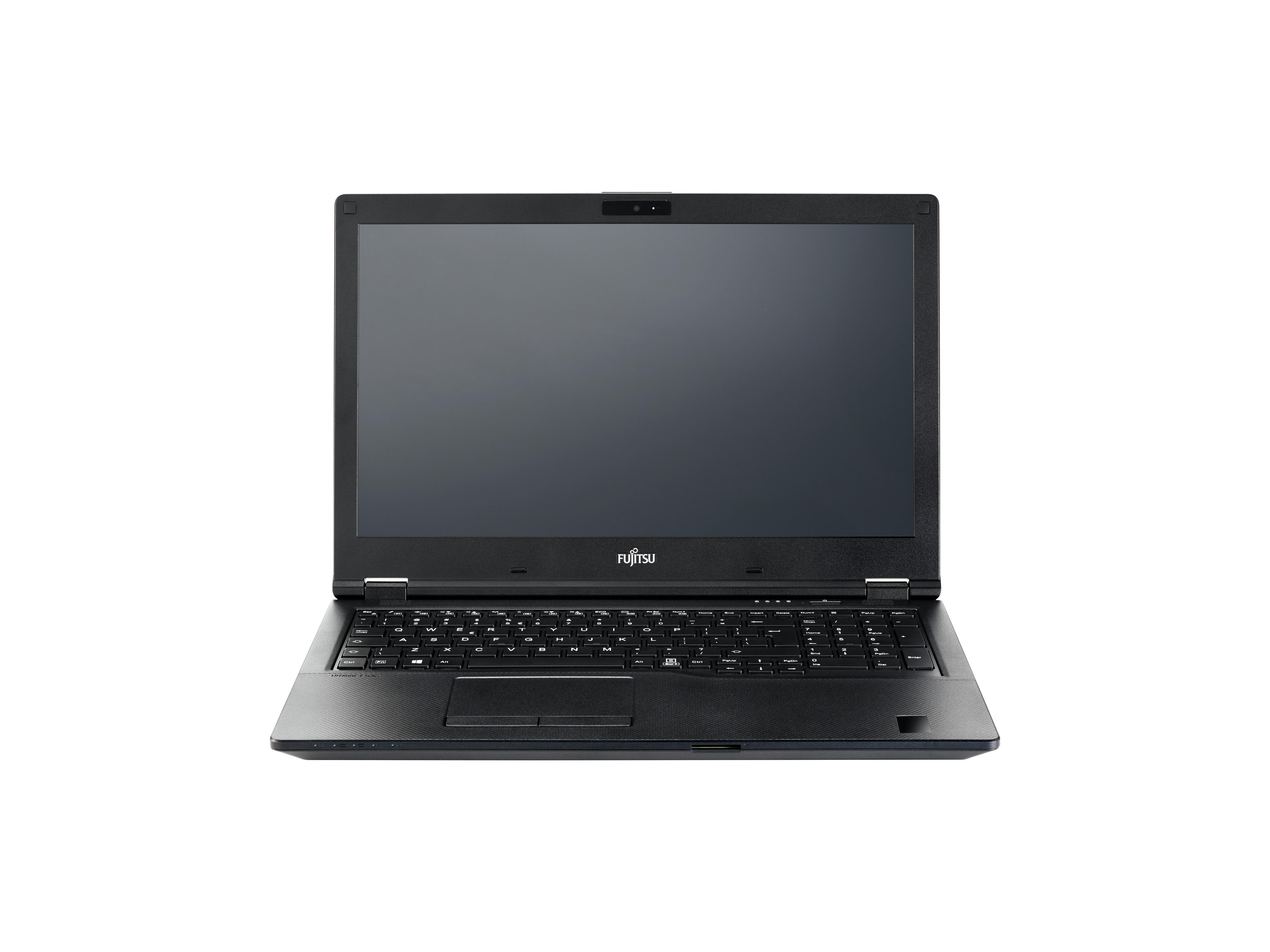 Fujitsu LIFEBOOK E559 - 15,6