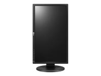 24MB35PH-B - 60,5 cm (23.8 Zoll) - 1920 x 1080 Pixel - Full HD - LED - 5 ms - Schwarz