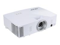 H6502BD - DLP-Projektor - 3D