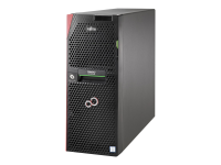 PRIMERGY TX1330 M3 Server 3,8 GHz Intel® Xeon® E3 v6 E3-1270V6 Tower