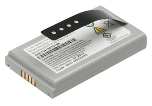 Datalogic Handheld-Batterie (Standard) - 1 x 1430 mAh