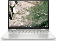HP Chromebook Elite c1030 Intel Core i7-10610U 34,29cm 13,5Zoll FHD AG