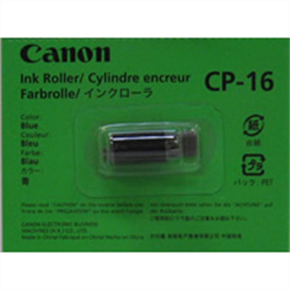Canon CP-16 II BL - Sonstiges Druckerzubehör