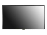"55UH5E - 140 cm (55"") Klasse UH5E Series LED-Display - Digital Signage"
