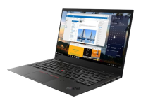 "ThinkPad X1 Carbon - 14"" Ultrabook - Core i7 Mobile 1,8 GHz 35,6 cm"