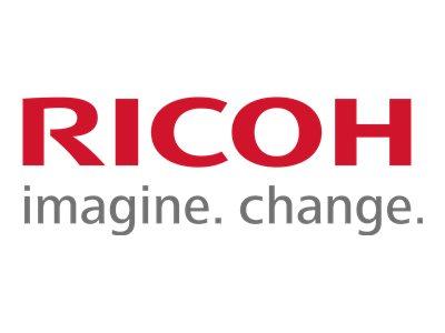 Vorschau: Ricoh GC 51KH - Hohe Ergiebigkeit - Schwarz - Original