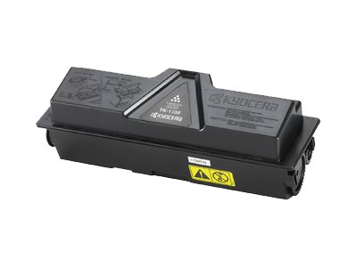 Kyocera TK 1130 - Schwarz - Original - Tonerpatrone