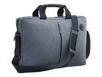 15,6 Zoll Value Topload-Tasche