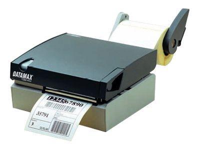 HONEYWELL Datamax MP-Series Nova6 DT - Etikettendrucker - Thermopapier - Rolle (17,5 cm)