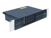 COMpact 5200R ISDN-Zugangsgerät Verkabelt