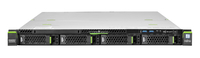 PRIMERGY RX2510 M2 2.1GHz Rack (1U) E5-2620V4 Intel® Xeon® E5 v4 450W Server