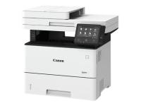 i-SENSYS MF525x 1200 x 1200DPI Laser A4 43Seiten pro Minute WLAN
