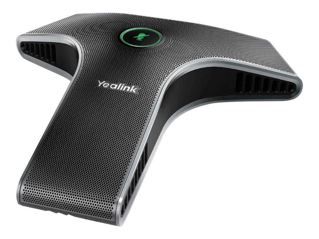 Yealink VCM34 - Mikrofon - Konferenzen - kabelgebunden