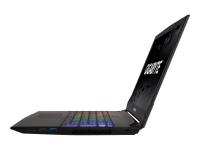 Sabre 15G-DE022T W10 - Notebook - Core i7