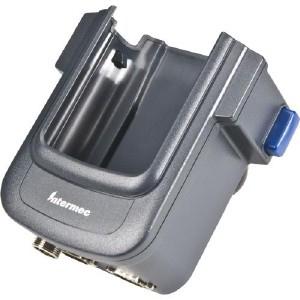 HONEYWELL-Vehicle-Dock-Docking-cradle-RS-232-USB-for-Intermec-CN70-871-034-001 miniatura 2